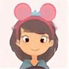 TiSha-Book's avatar