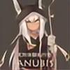 Tisha-sama's avatar