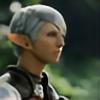 tishan's avatar