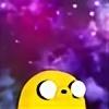 tishapistolas's avatar