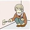 tishi12309's avatar