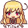 Tishka-chan's avatar