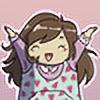 tishtish4's avatar