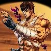 tisinrei's avatar