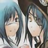 Tiskatrowa's avatar