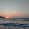 TisNoir's avatar