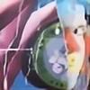TisOnlyaMe's avatar