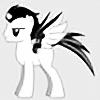 TisonVanlane's avatar