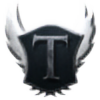 Tisrok's avatar