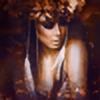 Tissa-is-Rissa's avatar