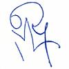 tisserande-d-encre's avatar