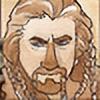 tisserande's avatar