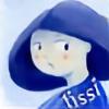 Tissi76's avatar