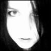 Tissia1229's avatar