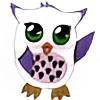 TissTrinity's avatar
