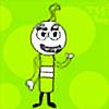 Tissue2003's avatar