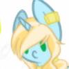 Tissuey's avatar
