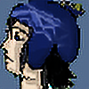 Tistala's avatar