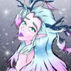TisTheMuffin's avatar