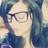 tistwas's avatar