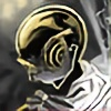 Tit-McJesus's avatar