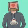 tit0r's avatar