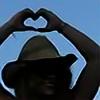 tit0u's avatar