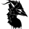 tita2703's avatar