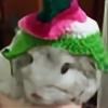 titabelle's avatar
