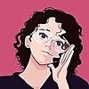 Titahnia's avatar