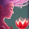 TitaLopes's avatar