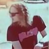 titan-allenby's avatar