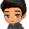 titan-cola's avatar