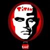 Titan-Inc's avatar