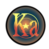 titan-kaose's avatar