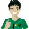 Titan-Kun's avatar
