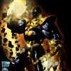 Titan-Thanos's avatar