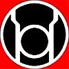 titan0638's avatar