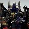 TiTaN1-4fatherz's avatar