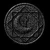 titan111's avatar