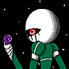 Titan2001FTW's avatar