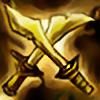 TiTaN2TeN's avatar