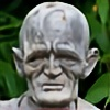 TiTan666's avatar