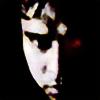 Titan77's avatar