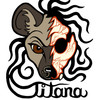 TitanaCrotu's avatar