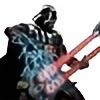titanAE23's avatar