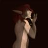 titanandclank's avatar