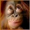 Titanart's avatar
