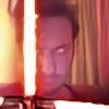 TitanB92's avatar