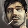 Titanbolzen's avatar